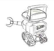 Robotconceptart06