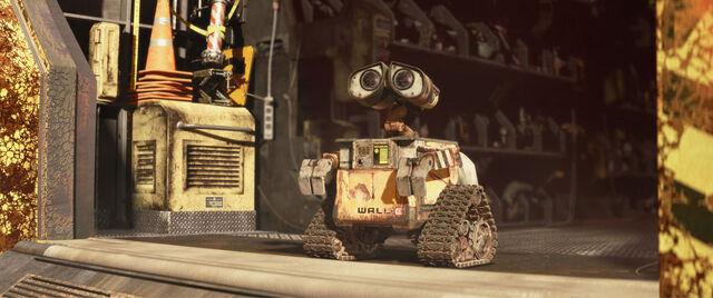 File:Wall-E City2.jpg