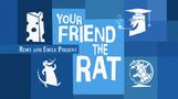 Seu Amigo o Rato