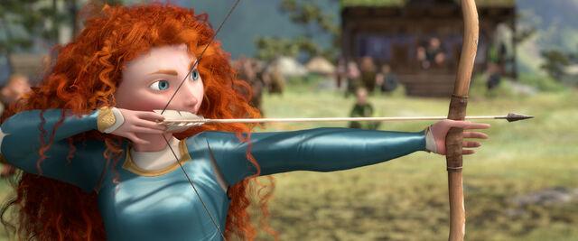 File:Brave-Merida-aims.jpg