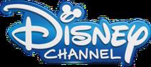 Disney Channel - Blue-Yellow