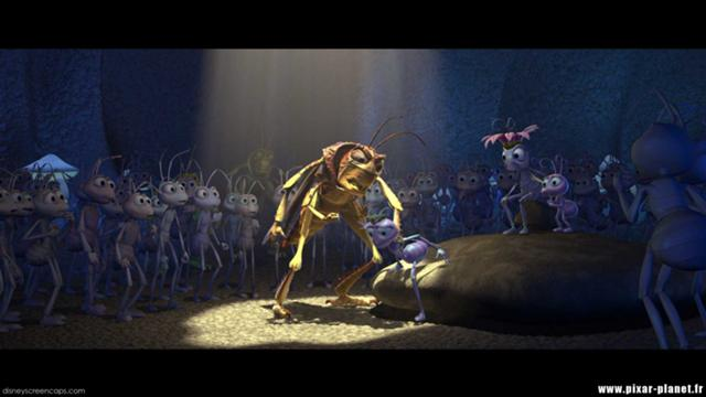 File:Hopper ants.jpg