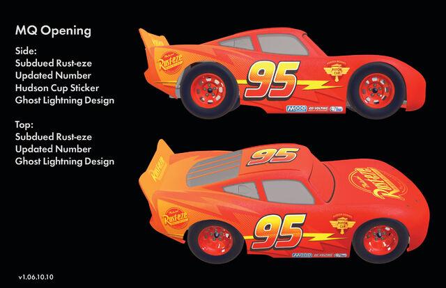 File:Cars-2-Concept-Art-30.jpg