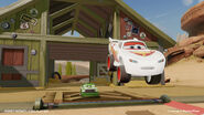 Disney-infinity-lighting-mcqueen-crystal-infinite-series-screenshot1