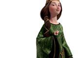 Królowa Elinor