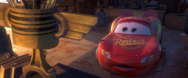 File:Lightningmcqueen0007.png