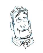 Woodyconceptart76