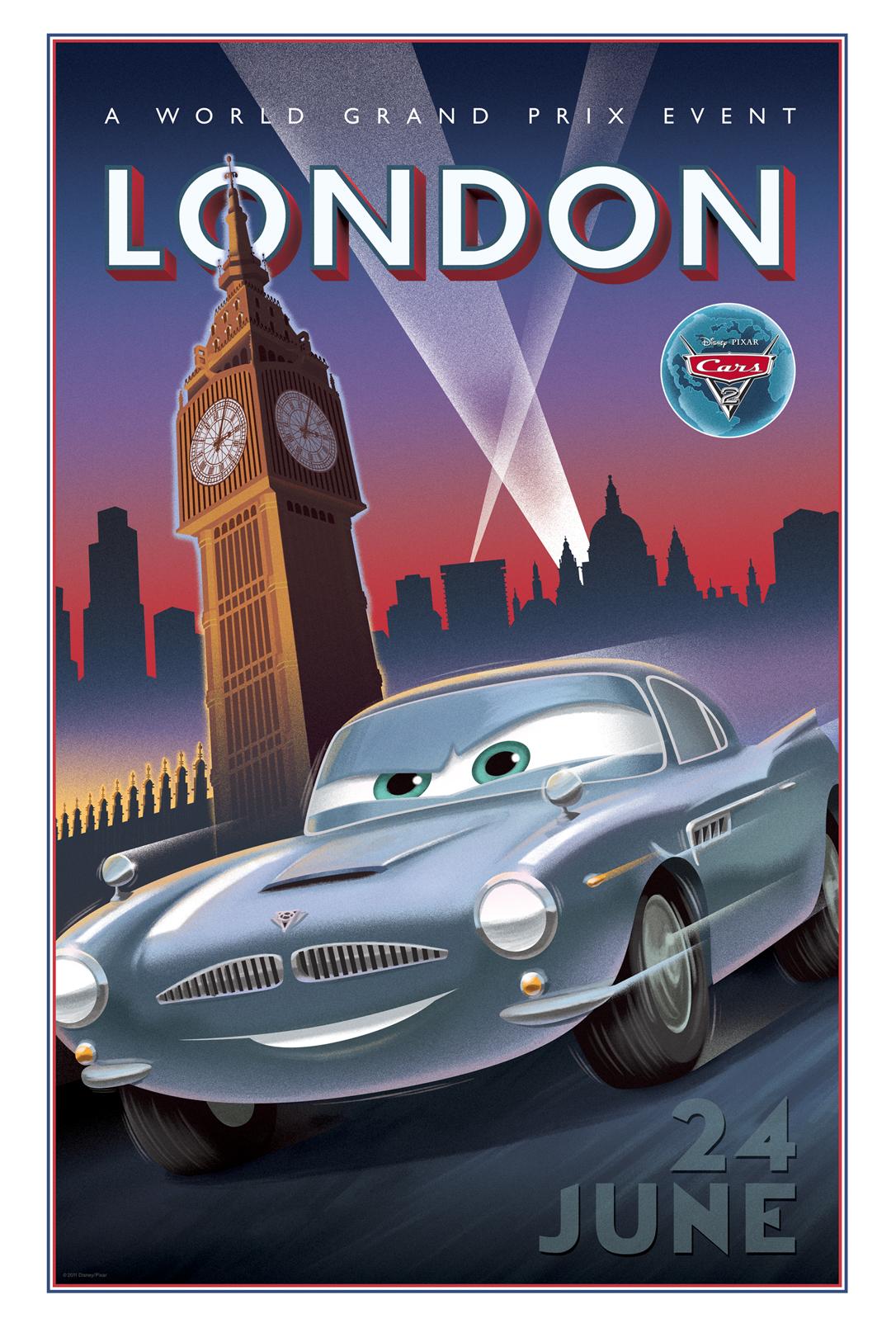 Image - CRS2 London WPG Vintage P v8.0Online-570x844.jpg | Pixar ...