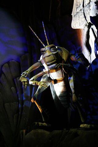 File:Hopper-animatronic-ITTBAB.jpg