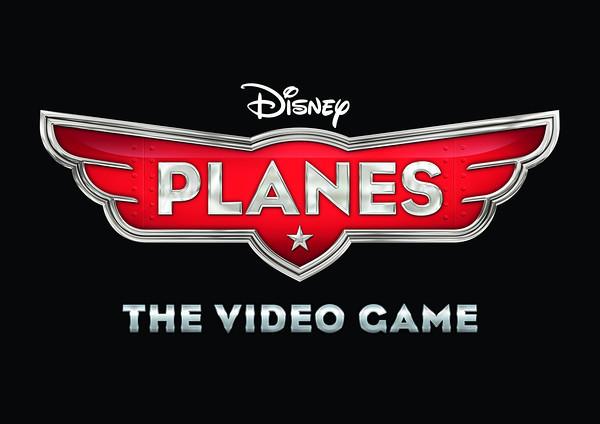File:PlanesTheVideoGame.jpg