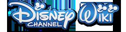 Rsz 1120px-wiki-wordmark