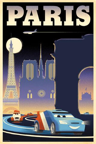 File:Cars 2 Vintage poster 3.jpg