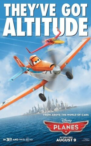 File:Thy've Got Altitude .jpg