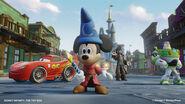 Infinity-MickeyMouse-1