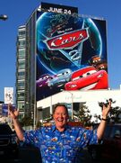 John-Lasseter-Cars2-LA