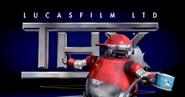 Tex Thx Pixar Wiki Fandom Powered By Wikia