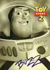 Buzz-signature-ToyStory2