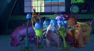 Monsters-inc-disneyscreencaps com-7974