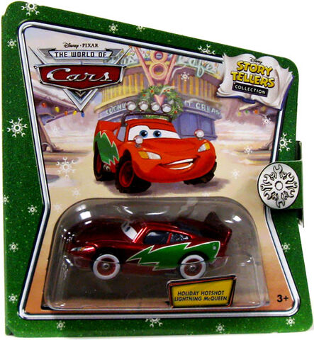 File:St-holiday-hotshot-lightning-mcqueen.jpg