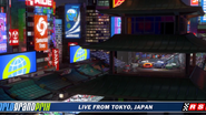 Cars2tokyoannouncers