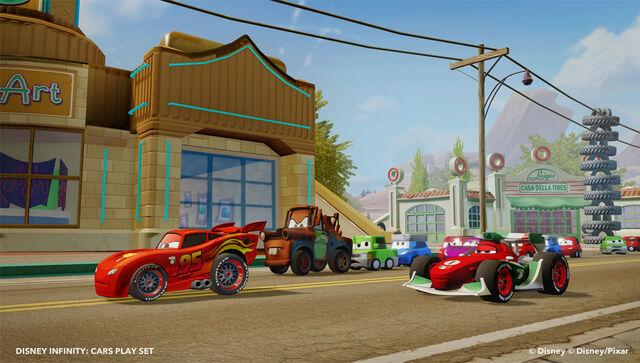 File:McQueen4.jpg