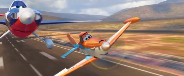 File:Planes-Fire-&-Rescue-10.png