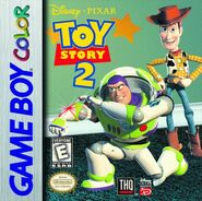Toystory2gameboycolor