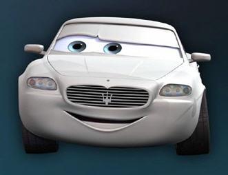 File:Cars-antonio-veloce-eccellente.jpg