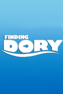 FindingDoryTeaserPoster