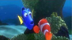 Gdzie jest Nemo? - polski zwiastun 3