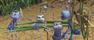 Bugs-life-disneyscreencaps.com-647