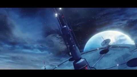 Announcement Trailer – Disney Infinity 3.0 Edition