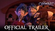 Onward - Official Trailer