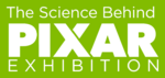 SciencePixarExhibitionGreen2