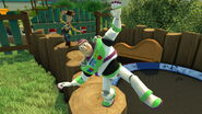 Kinect-Rush-Toy-Story