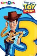 Woody 5th