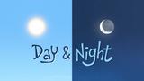 Dia & Noite