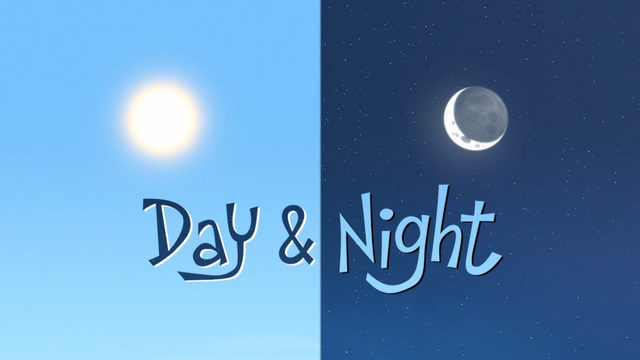 Arquivo:Day&night.png