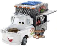 Mater-Taco-Truck-WM