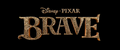 Brave logo openning.png