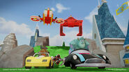 Disney infinity toy box screenshot 04 full