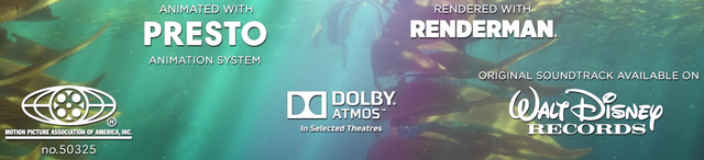 File:Finding Dory Logo Credits.png