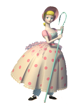 Image result for toy story bo peep