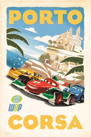 File:Cars 2 Vintage poster 2.jpg