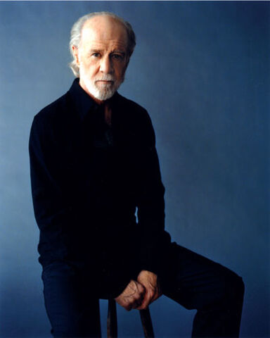 File:George-carlin.jpg