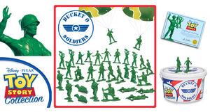 SoldiersC
