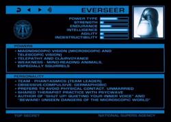 Everseer