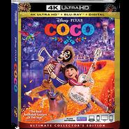 Pr coco homeentertainment 4k c8040da7