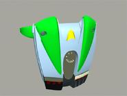 Buzzmodeling09