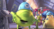 Monsters-inc-disneyscreencaps com-2129